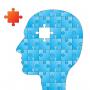 Atitudes para melhorar sua saúde mental